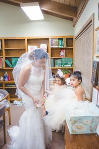 Mendez2015 Wedding-15