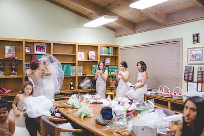 Mendez2015 Wedding-11