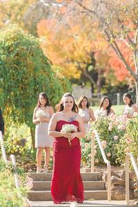 Mendez2015 Wedding-29