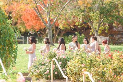 Mendez2015 Wedding-22