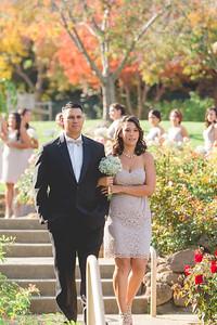 Mendez2015 Wedding-31