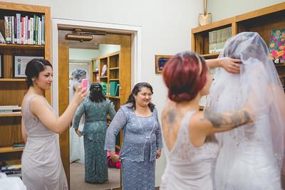 Mendez2015 Wedding-10