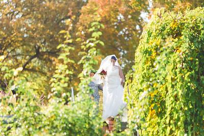 Mendez2015 Wedding-23