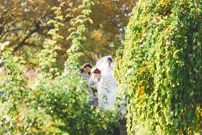 Mendez2015 Wedding-24