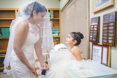 Mendez2015 Wedding-17