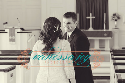 AliciaGaryMarried0014_1