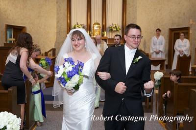 wedding 278
