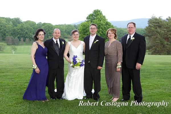 wedding 365