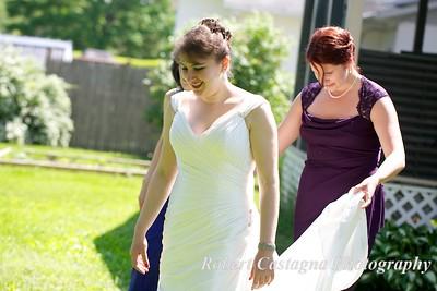 wedding 15