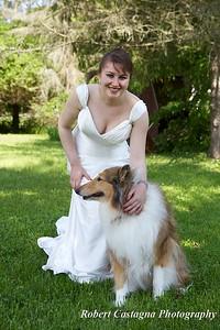 wedding 65