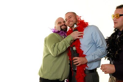 2011.09.17 Ali and Mikes Photo Booth Studio 007