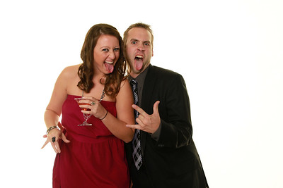 2011.09.17 Ali and Mikes Photo Booth Studio 016