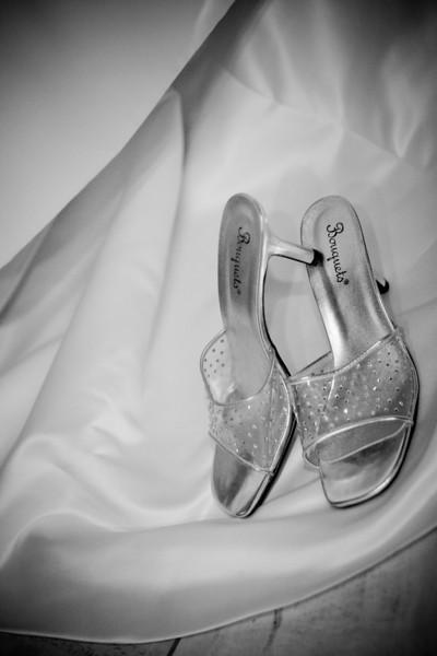 Teeple Wedding0036