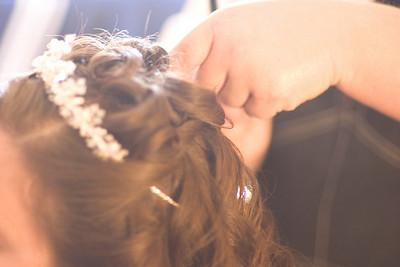 Teeple Wedding0074
