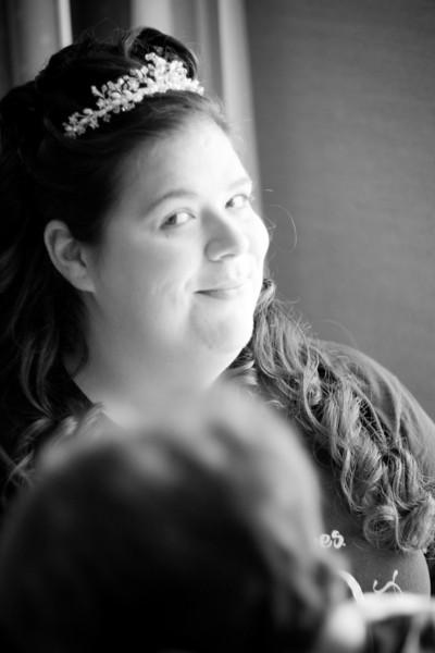Teeple Wedding0132