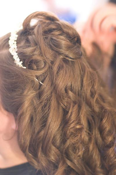 Teeple Wedding0078