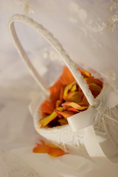 Teeple Wedding0058