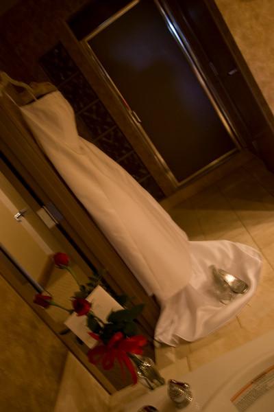 Teeple Wedding0048