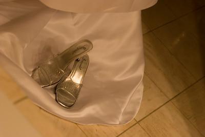 Teeple Wedding0034