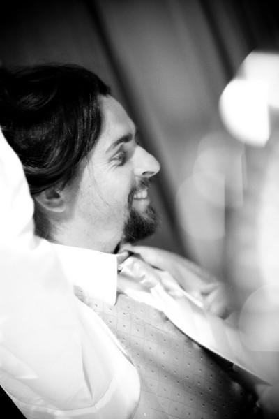 Teeple Wedding0092