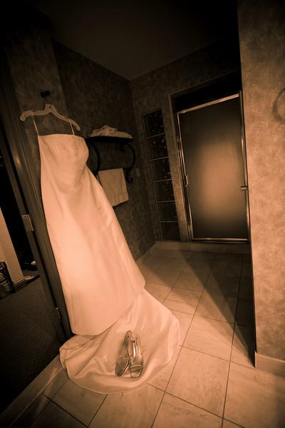 Teeple Wedding0046