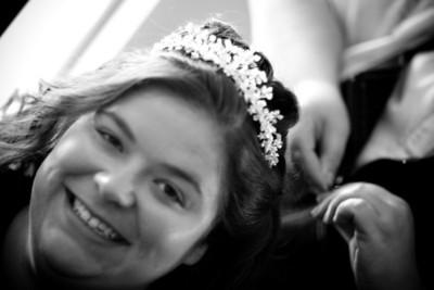 Teeple Wedding0073