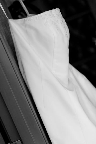 Teeple Wedding0037