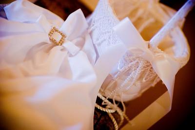 Teeple Wedding0019