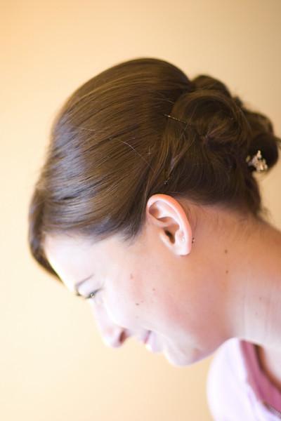 Teeple Wedding0066