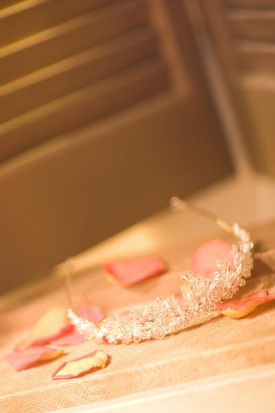 Teeple Wedding0029