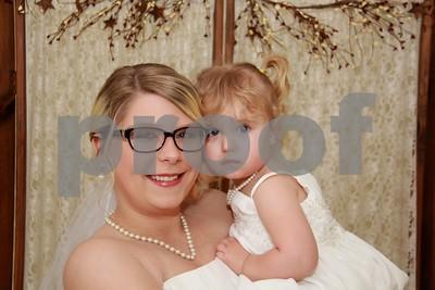 Alisha Boyd 4-18-15 (Kimberly)