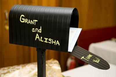 Alisha&Grant016