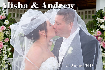 Alisha_and_Andrew