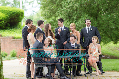 married0462