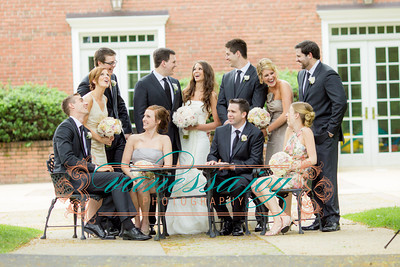 married0460