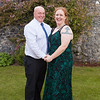 Alison and John 189