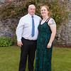 Alison and John 188