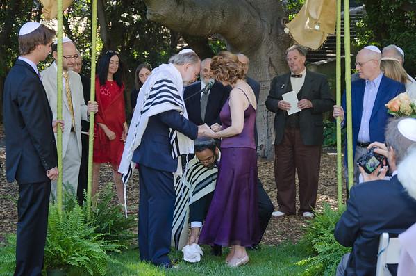 Sam-Alix wedding-4344