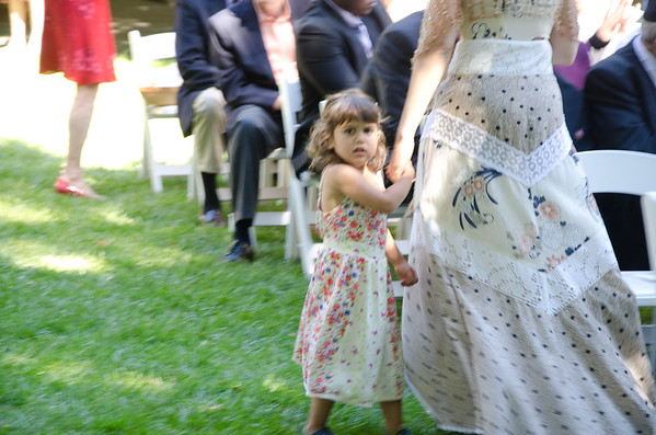 Sam-Alix wedding-4067