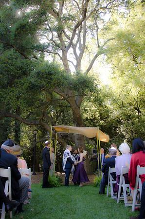 Sam-Alix wedding-4271