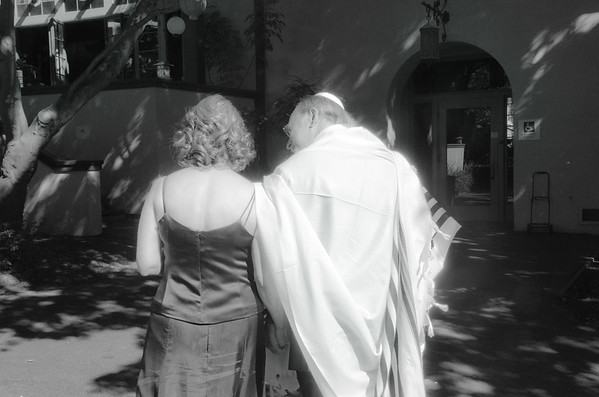 Sam-Alix wedding-4371-2
