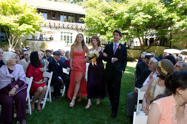 Sam-Alix wedding-4174