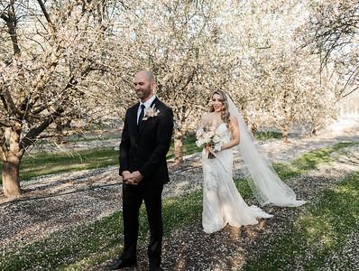 Alexandria Vail Photography Blossom Wedding Allen 005