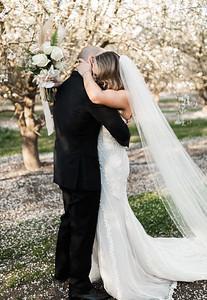 Alexandria Vail Photography Blossom Wedding Allen 009