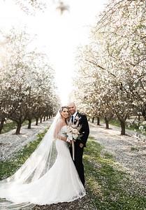 Alexandria Vail Photography Blossom Wedding Allen 012