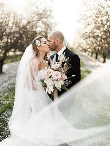 Alexandria Vail Photography Blossom Wedding Allen 023