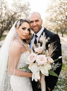 Alexandria Vail Photography Blossom Wedding Allen 022