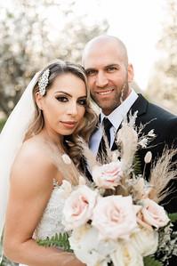 Alexandria Vail Photography Blossom Wedding Allen 020