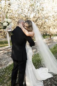 Alexandria Vail Photography Blossom Wedding Allen 001
