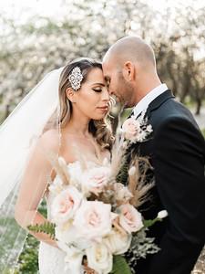 Alexandria Vail Photography Blossom Wedding Allen 018